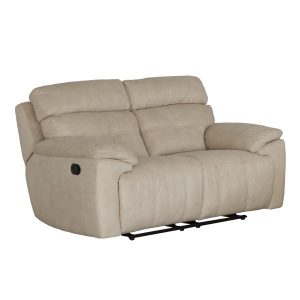 nakura sofá Ferrara 2 plazas
