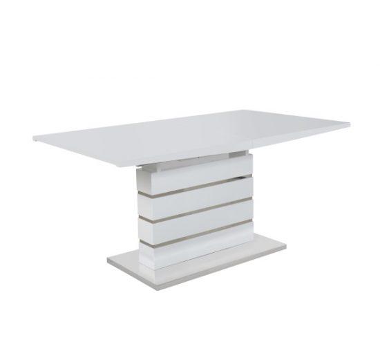 nakura-mesa-comedor-nina