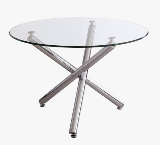 nakura mesa comedor bianca