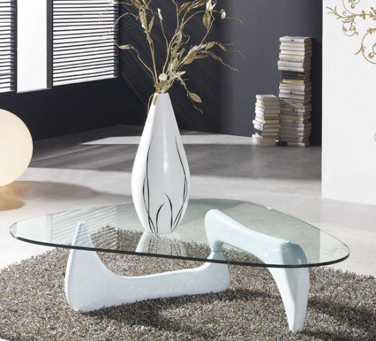 nakura mesa centro niguru