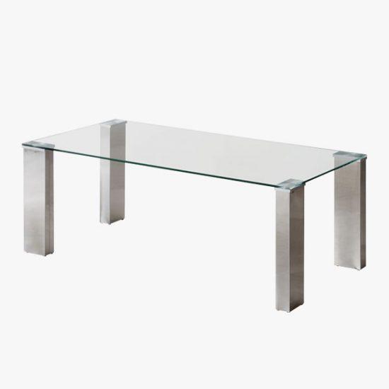 nakura mesa centro corina