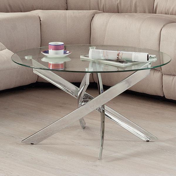 nakura mesa centro delia