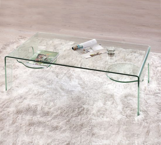 nakura mesa centro isolda