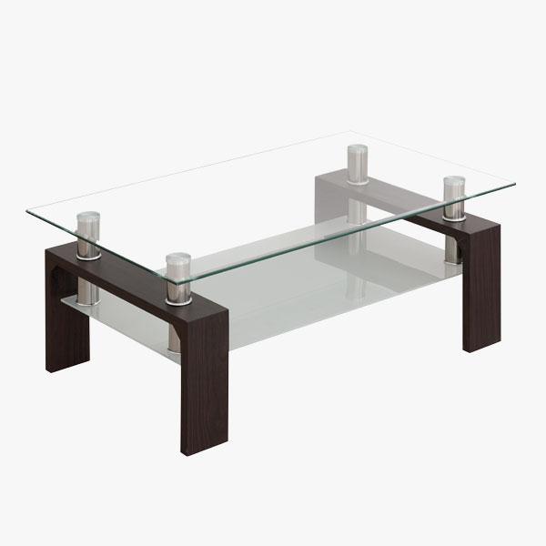 nakura mesa centro kendra