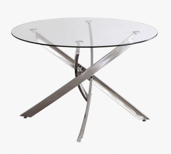 nakura mesa comedor delia