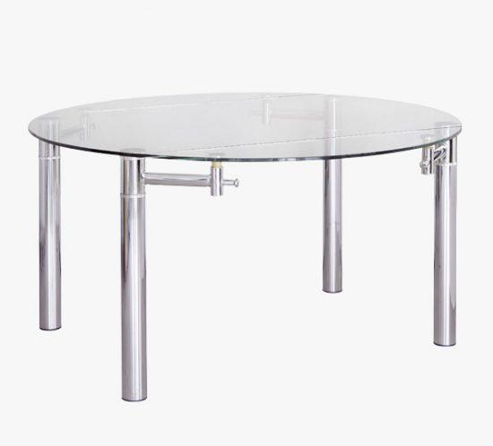 nakura mesa comedor lizan