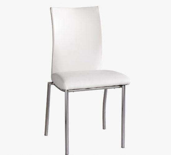 nakura silla dante