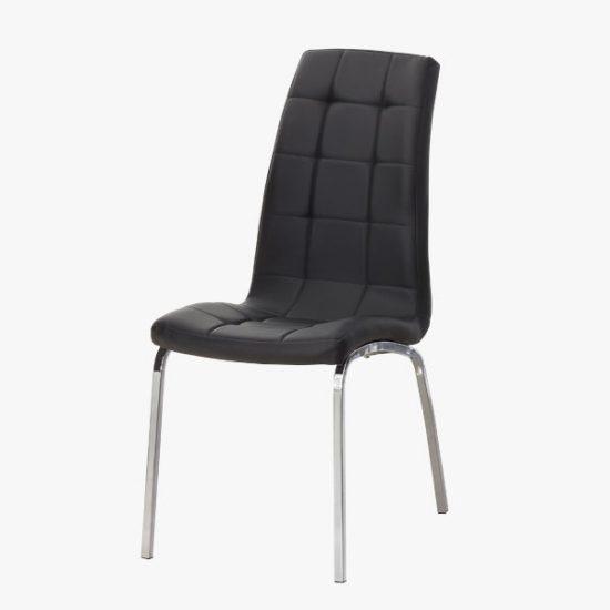 nakura silla alexia