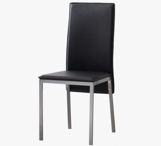 nakura silla sofia