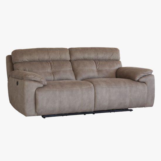 nakura sofa 3 plazas ferrara