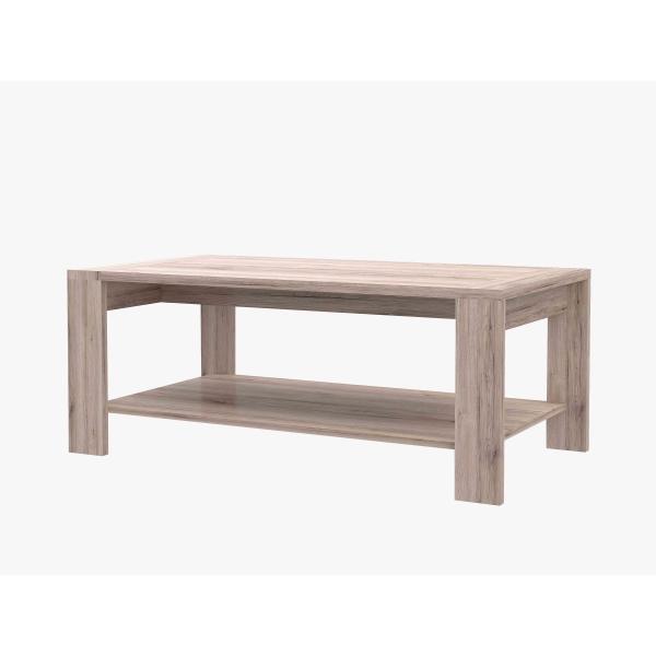nakura mesa centro frame