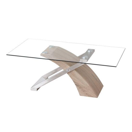 nakura mesa centro Ronda