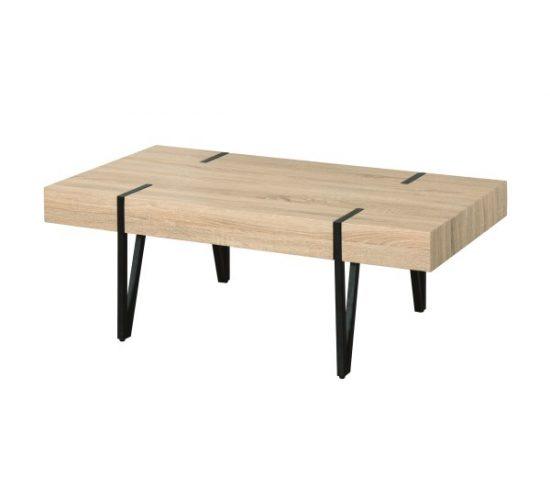nakura mesa de centro berlin