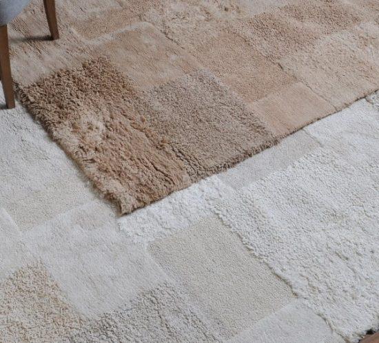 nakura alfombra mexico