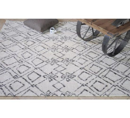 nakura alfombra nortica