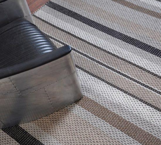 nakura alfombra belfast