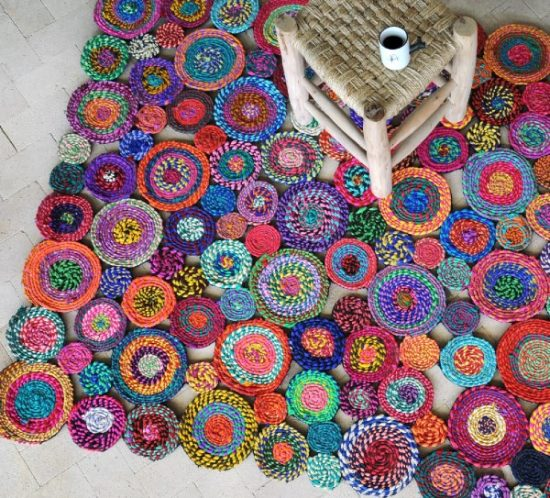 nakura alfombra bilbao