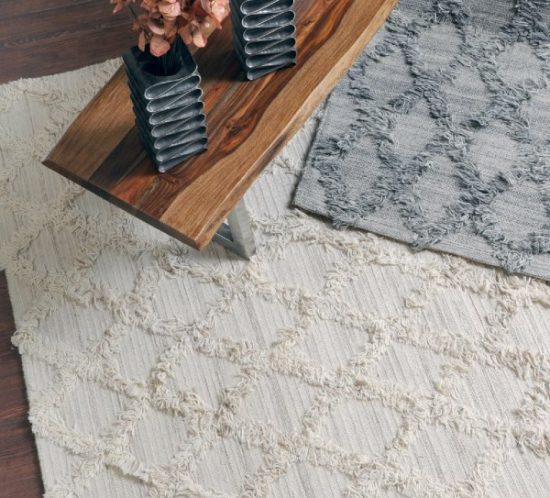 nakura alfombra jucar