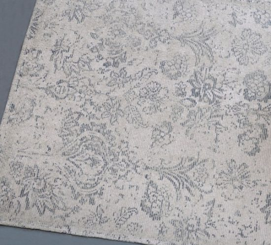 nakura alfombra savion