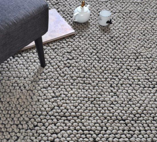 nakura alfombra tarma