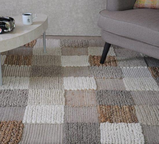 nakura alfombra utopia
