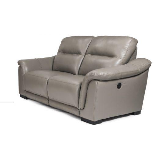 nakura-sofa-marco-2-plazas