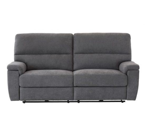 nakura sofa zafiro 3 plazas