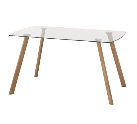 nakura mesa crystal