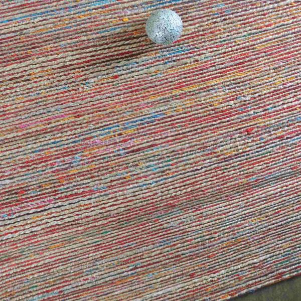 nakura-alfombra-midland