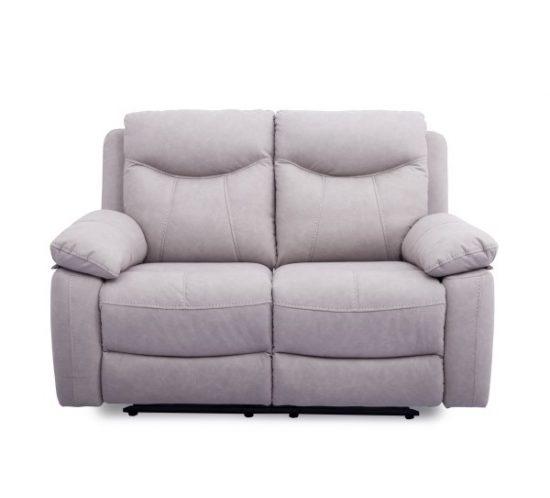 nakura-sofa-atrio-2-plazas