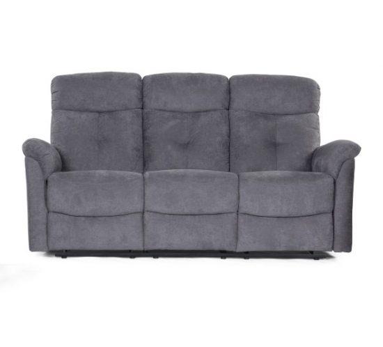nakura-sofa-napoles-3-plazas