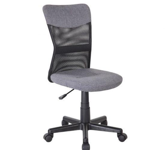 nakura-silla-oficina-dory