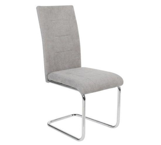 nakura-silla-chiara