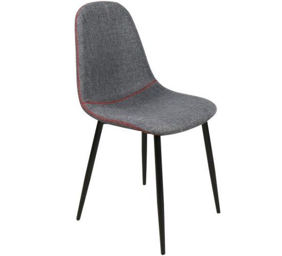 nakura-silla-tula