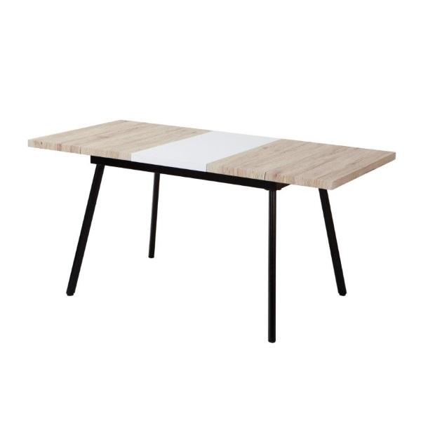 nakura-mesa-comedor-oliver