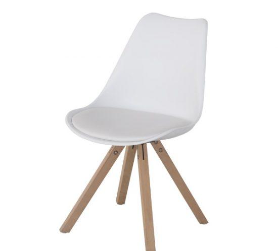nakura-silla-elsa