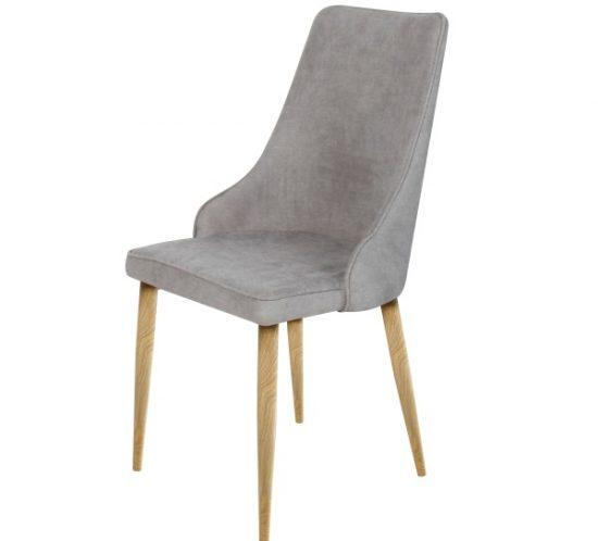 nakura-silla-briana-2