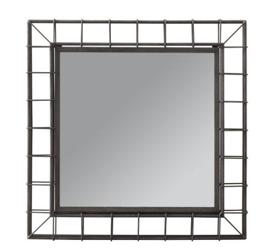nakura-espejo-berilo