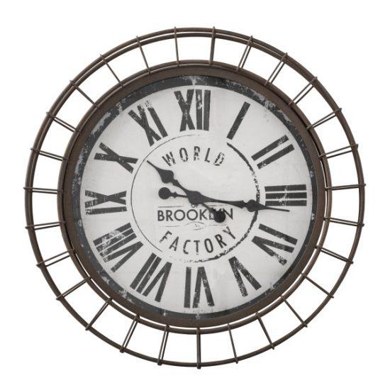 nakura-reloj-cosmos