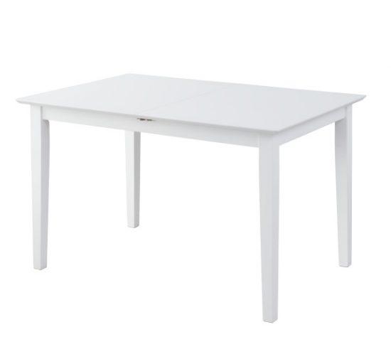 nakura-mesa-miami