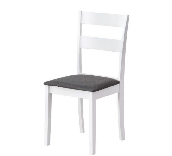nakura-silla-dallas