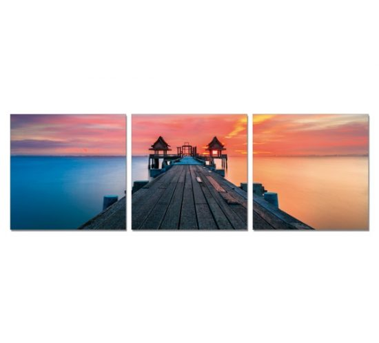 nakura-cuadro-triptico-embarcadero