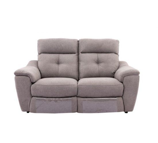 nakura-sofa-eiba-2-plazas