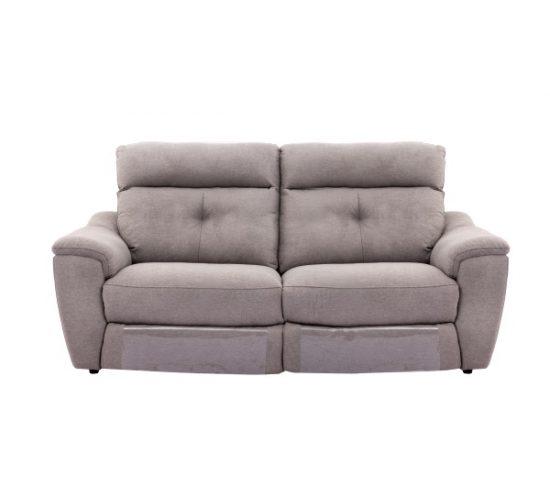 nakura-sofa-eiba-3-plazas