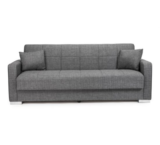 nakura-sofa-cama-terra