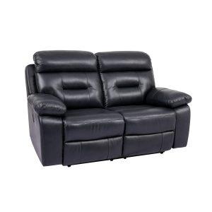 nakura-sofa-2-plazas-dixon