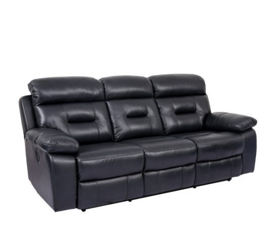 nakura-sofa-3-plazas-dixon
