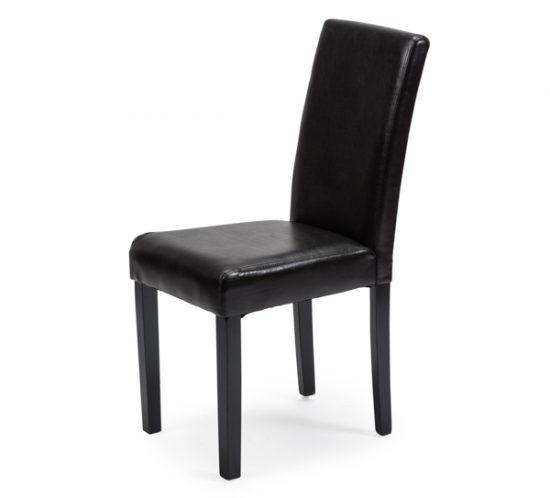 nakura-silla-aria