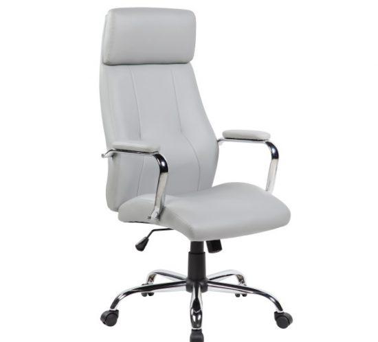 nakura-silla-oficina-elma