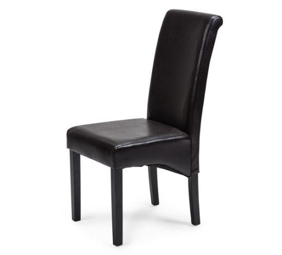 nakura-silla-elisa